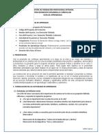 GFPI-F-019_Guia_Redimensionar