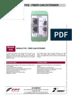 FCE Module.pdf