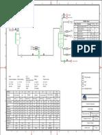 Fluxogramas - TCC-Fluxograma 1.pdf