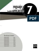 01-narrativa y afiche.pdf