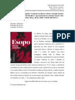 ESOPO._Fabulas_Completas._Traducao_de_Ma (1).pdf
