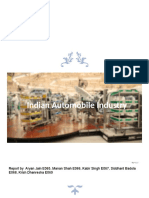 Automotive-Sector-Report_-Final-converted