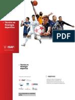 Tecnico-en-Fisiologia-Deportiva-Certificacion-Internacional-de-Fisiologia-Deportiva
