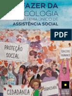 O Fazer da Psicologia no SUAS.pdf