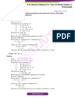 RD-Sharma-Solutions-for-Class-10-Chapter-2-Polynomials.pdf