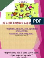 seminário CRIANDO LAÇOS DE AFETO - ITAMBACURI.pptx