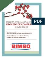 PROCESO_DE_COMPRA_BIMBO.docx