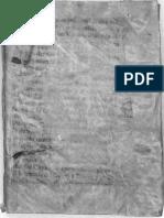 241112319-Gritos-Del-Purgatorio-y-Medios-Para-Acallarlos-P-Dr-Jose-Boneta-y-Laplana.pdf