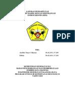 370707363-LP-KEK.docx