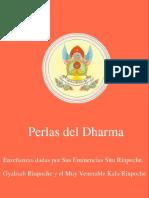 Perlas_del_Dharma.pdf.pdf
