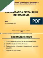 Atestat_OrganizSpital_OSS_CP_2016