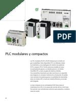 pct_1606485.pdf