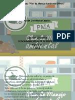 Plan de Manejo Ambiental1 (1)