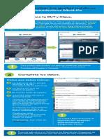 Descargable_AppreembolsosMetLife (1).pdf