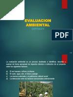 ev ambiental.pdf