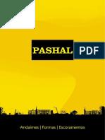 Catálogo PASHAL 2020.pdf