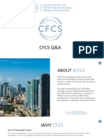 CFCS_Q&A_presentation_2017.pdf