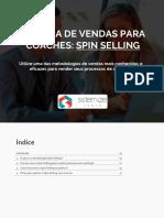 e-book-tecnica-de-vendas-para-coaches-spin-selling.pdf