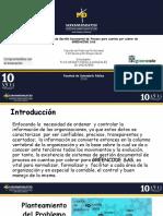 Anexo2_Presentacion GESTION DOCUMENTAL