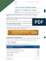 AC-DC_ELECTRONICA_Y_SERVICIO_SOCIEDAD_LIMITADA (1).pdf