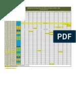 Calendario_Paradas_2021_rev04