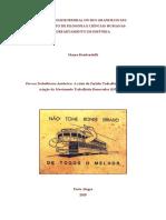 Bombardelli, M. - Por um trabalhismo autêntico.pdf