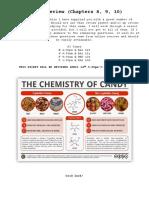 exam_4_review.pdf
