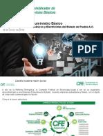 Tarifas CFE 2018 (1)