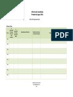formato-para-informe-de-resultados