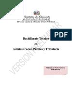 Administración Tributaria.pdf
