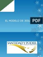 modelodejess-140916220343-phpapp02