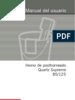 Manual de Usuario PBO 85.pdf