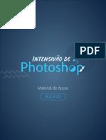 Intensivão Photoshop - Resumo Aula 02 v02.pdf