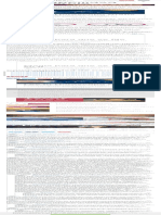 Compatibilidad de Géminis y Capricornio.pdf