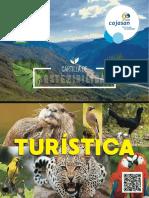 sostenibilidad_turistica_cajasan_2017
