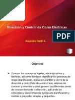 C_00_Presentación_DyC_OE