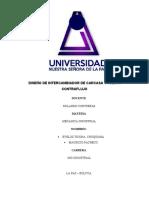TRANSMISIÓN DE CALOR trabajo final (1)