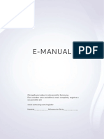 MANUAL TV SAMSUNG.pdf