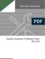 Manual partes Horno PBO 85.pdf