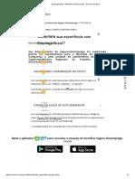 Emprega Brasil - Ministério da Economia - Governo Federal.pdf