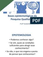 Bases epistemológicas da pesquisa qualitativa-2020.pdf