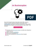 Businessplan-Vorlage-Word-der-gruenderplattform.docx