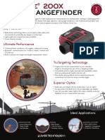 TruPulse-200X-Laser-Rangefinder-Specifications.pdf