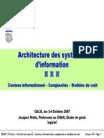 cours info.pdf