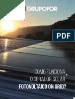 Ebook_Gerador_solar