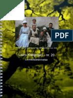 00020-Laurs Christensen.pdf
