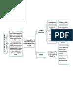 DIAPOSITIVA ADMON-1.pdf