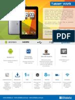 Tablet_WB9_Pink.pdf
