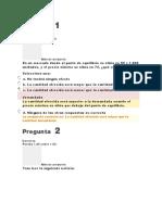 Evaluación.docx