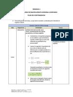 2DO-BGU_Semana-1_Plan-de-contiguencia_2020-1